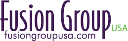 Fusion Group USA, Inc.